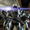 mass-effect-3-screenshot