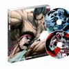 SFXT Original Soundtrack