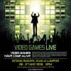 Video Games Live 2012 - Malaysia