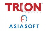 asiasoft-trion