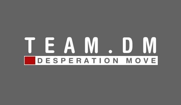 Team DM