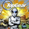 Top Gear: Speed World Facebook game