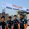 Orange Esports at India Gaming Carnival