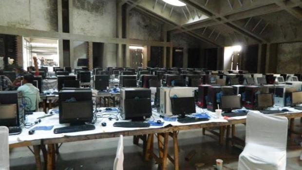 2012_igc_setup2
