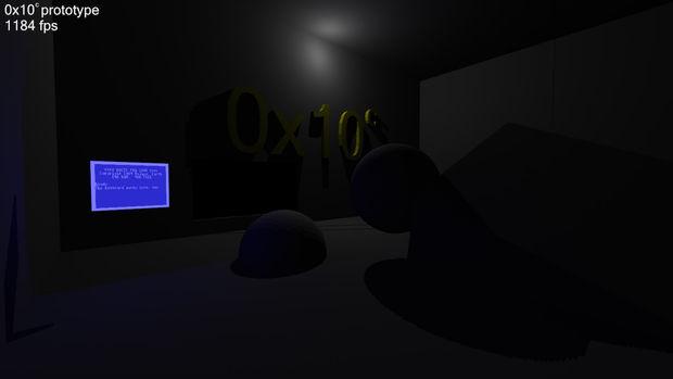 0x10c screenshot 6