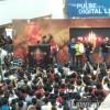 Diablo III: Funan launch