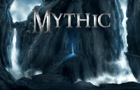 Mythic: Of Gods and Men