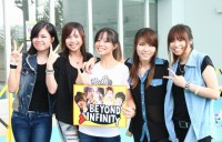 2012_community_girlaxykpop