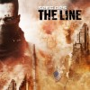 Spec-Ops-The-Line-
