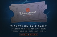 international_tickets