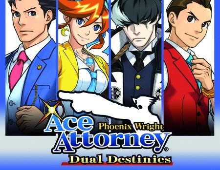 AADD - Cover