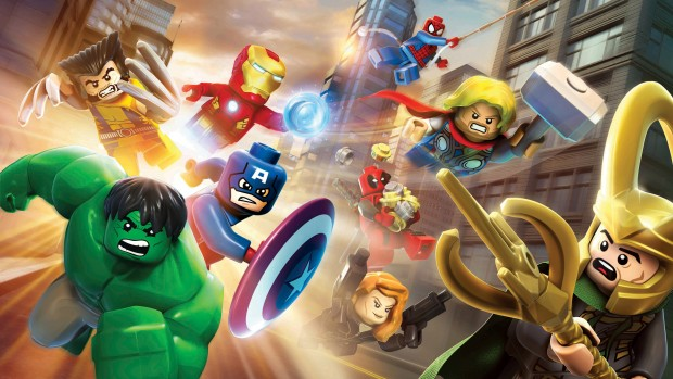 lego-marvel-super-heroes-21751-2880x1800