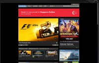 Steam now in Singapore dollars
