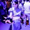 Chun-Li cosplay