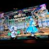 Guilty Gear Xrd at GameStart