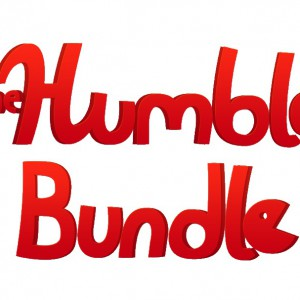 Humble Bundle Singapore